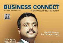 Technopilot_Business Connect