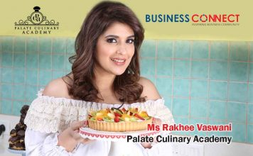 Palate Culinary Academy_Business Connect