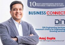 DIN_Engineering Services_Business Connect