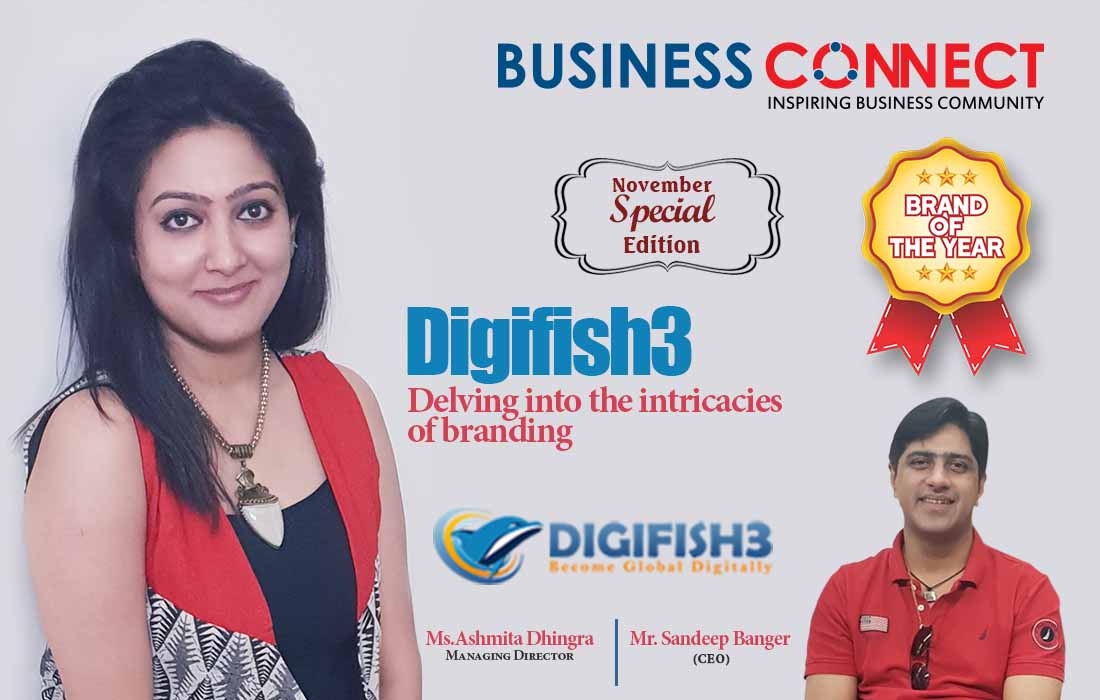 Dijifish_Business Connect