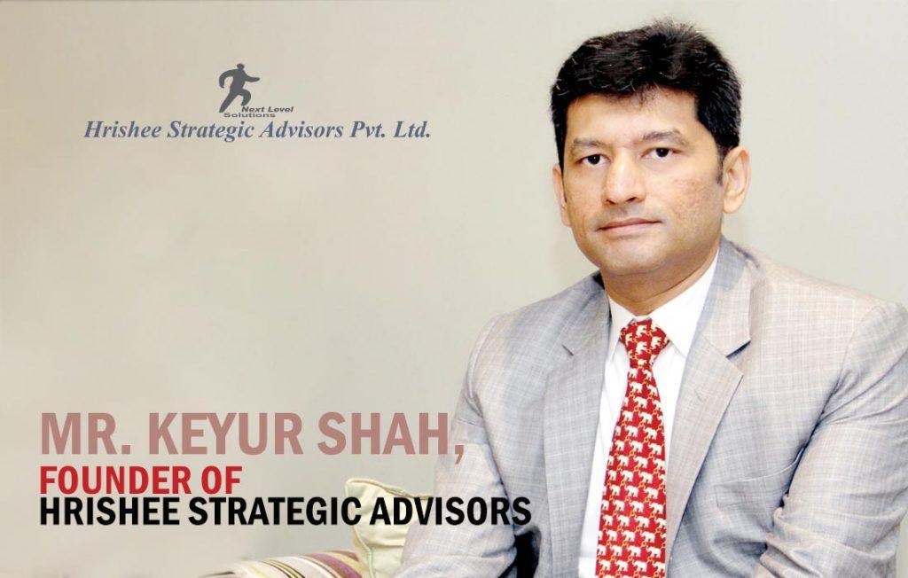 Hrishee Strategic Advisors_ Business Connect