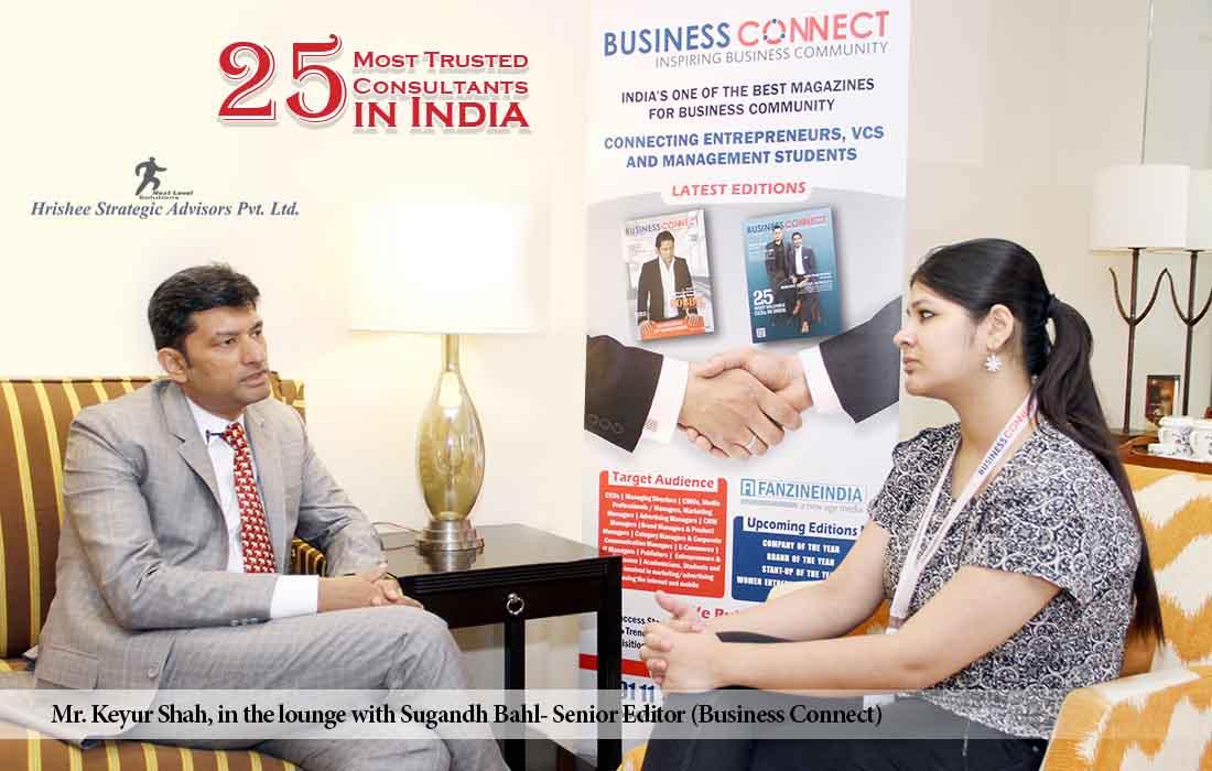 Hrishee Strategic Advisors_Business Connect