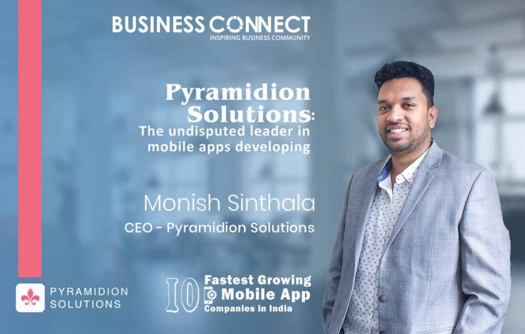 Pyramidion Solutions_Business Connect_3