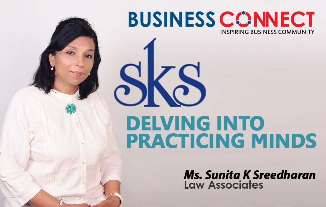 SKS Law_Business Connect