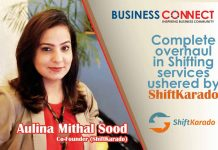 shiftkarado.com_businessconnectindia.in