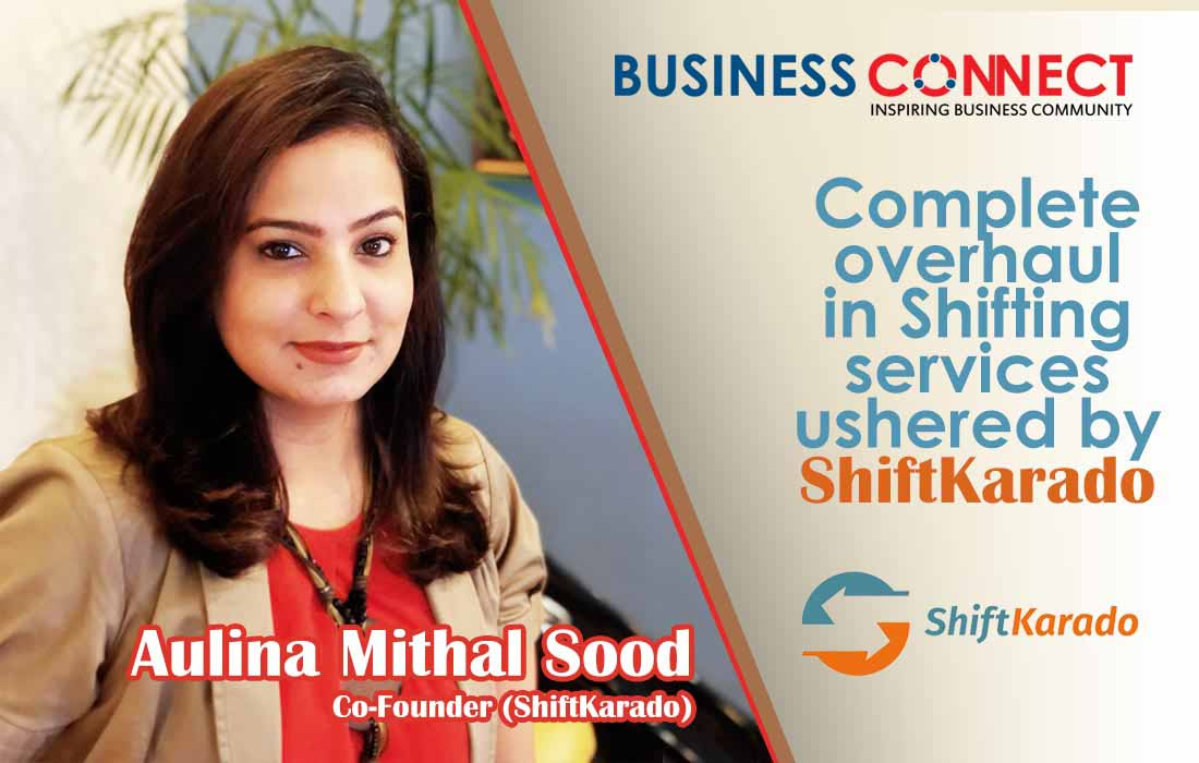 shiftkarado.com_businessconnectindia.in