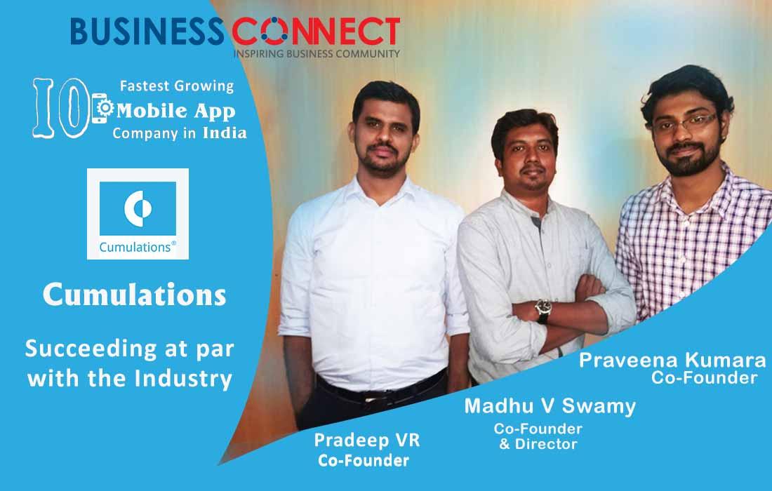 Cumulation_Business Connect