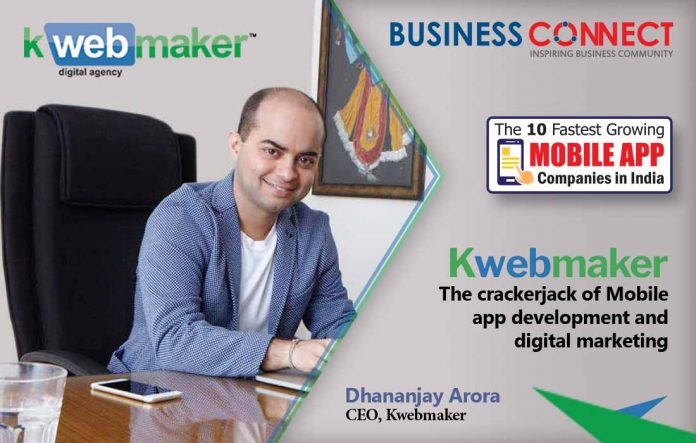 Kwebmaker_Business Connect