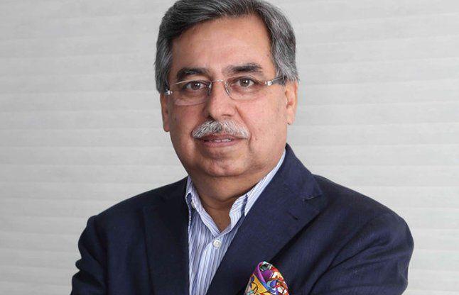 Pawan Munjal   Top 10 Highest Paid CEOs of India