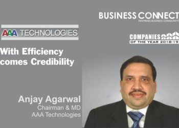AAA Technologies - Business Connect