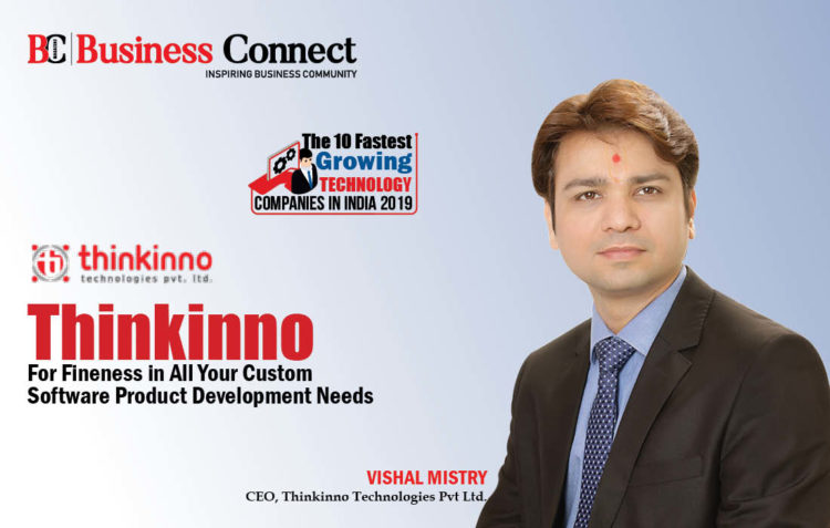 Thinkinno technologies_Business Connect