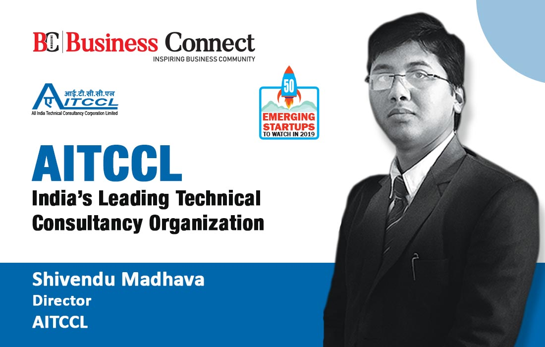 AITCCL, India's Leading Technical Consultancy Organization