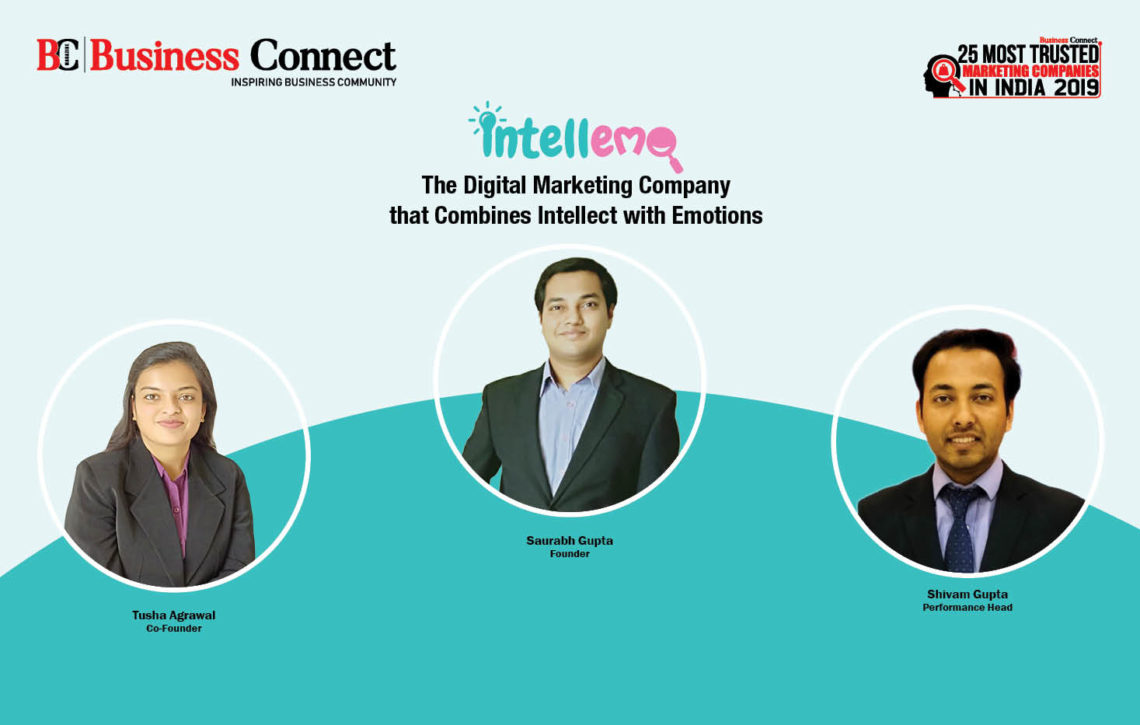 Intellemo_The Digital Marketing Company that Combines Intellect with Emotions