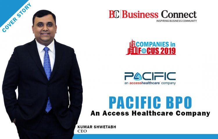 Pacific BPO- an access healthcare company