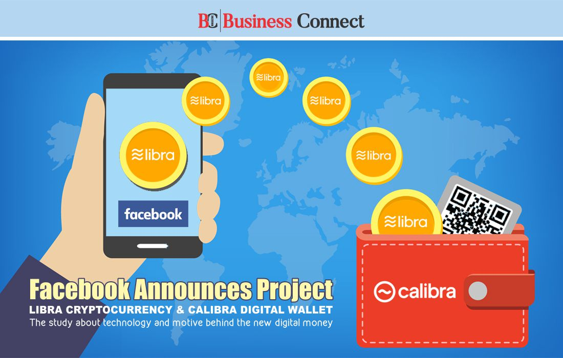 LIBRA Currency | Business Connect