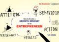 Entrepreneur Growth Mindset - Business Connect
