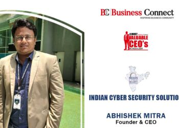INDIAN CYBER SECURITY SOLUTIONS