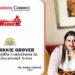 NG Eduwizer- Business Connect Magazine