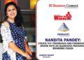 AUDACIOUS PERSONAL BRANDING COACH-NANDITA PANDEY