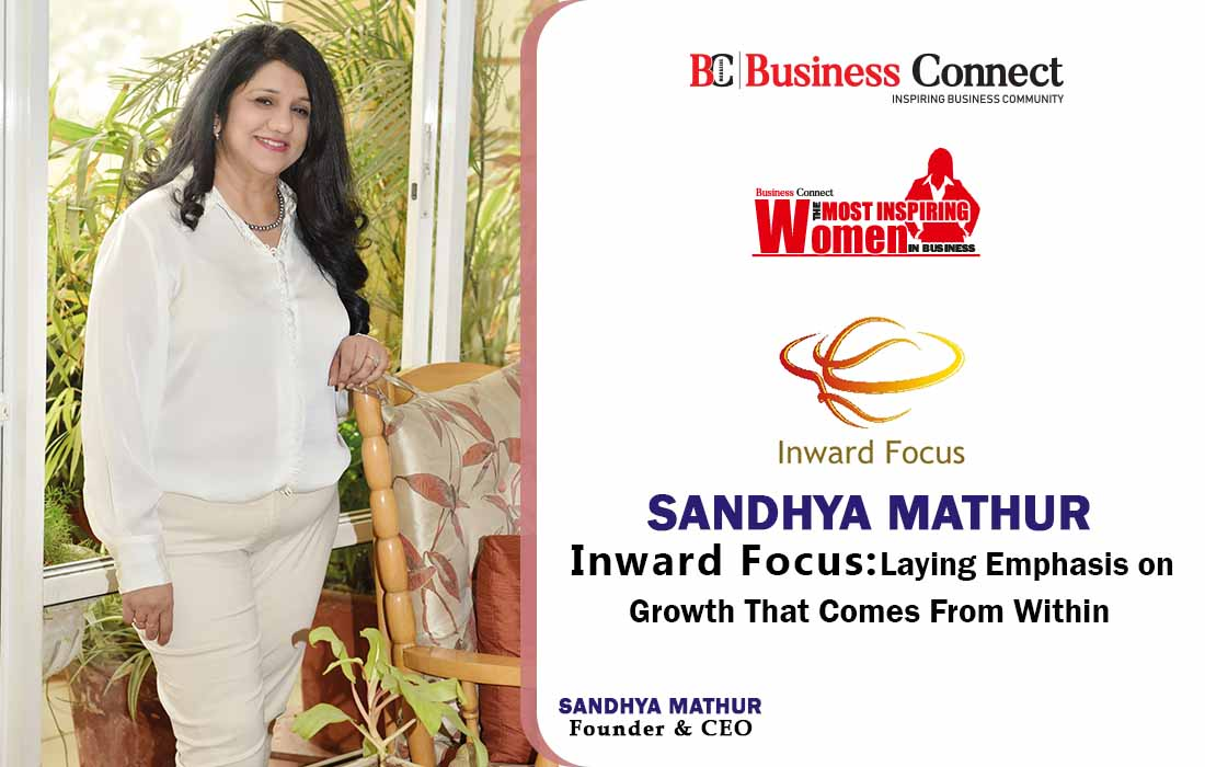 Inward Focus-Coaching | Business Connect