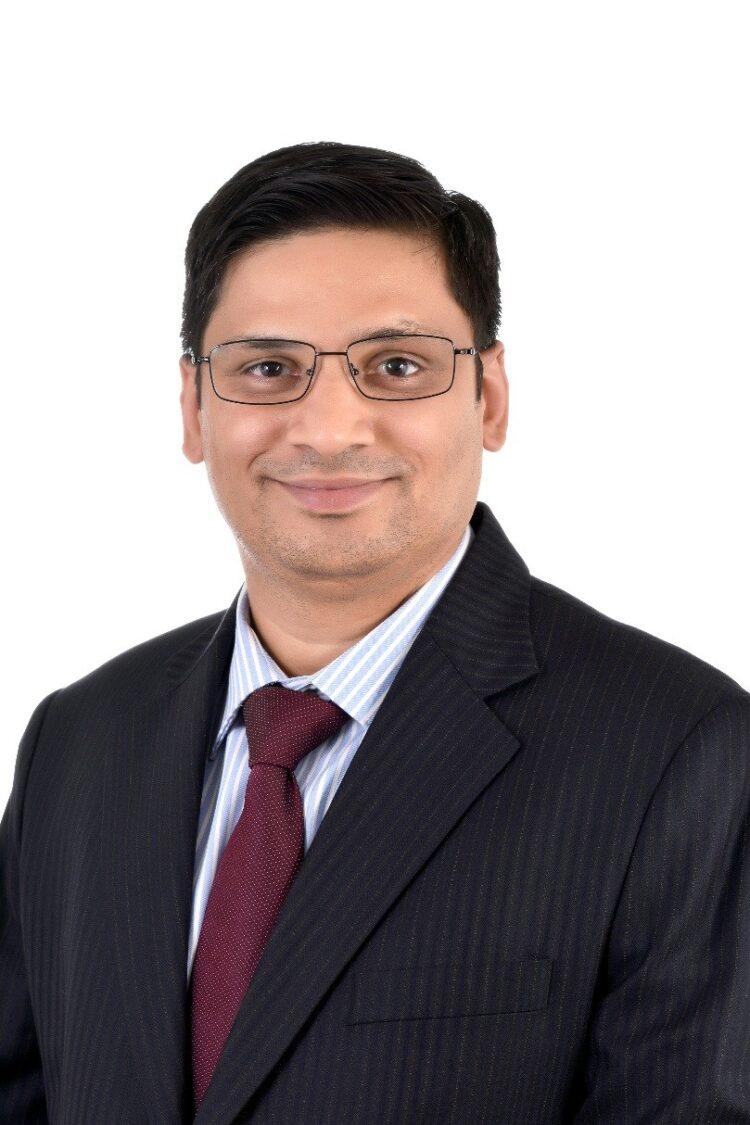 Madhukar Kumar -Shine.com Chief Analytics Officer