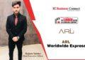 ARL-Logistics and Supply Chain Company
