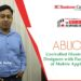 Ablion- Information Technology Company | Business Connect