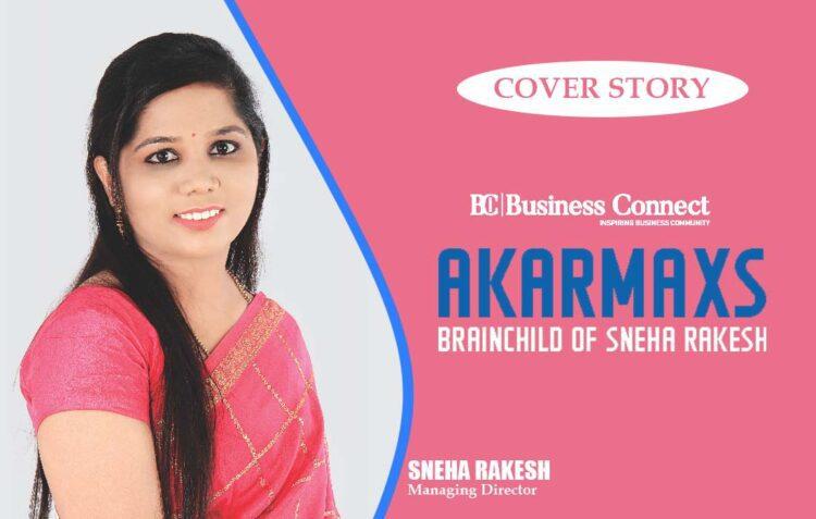 Akarmaxs-Software Development firm
