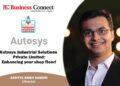 Autosys-Business Connect Magazine