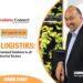 BLR Logistiks-Business Connect