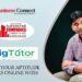 Big tutor-Aptitude Learning Institution