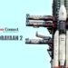 Chandrayaan 2 Launch- Business Connect