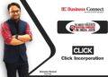 Click Multimedia-Digital Marketing Company