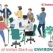 Indian Start-up Environment-Business Connect
