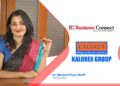 Kalorex Group-best education and school franchise in India | Business Connect