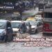 Mumbai Rain- business Connect