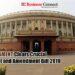 NIA Amendment Bill 2019 Clear In Lok Sabha-Business Connect