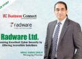 Radwhare- Cyber Security Company | Business Connect