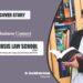 SYMBIOSIS LAW SCHOOL, PUNE-Business Connect