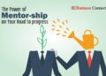 The Power of Mentorship on Your Road to progress- Business Connect