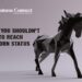 Unicorn Status Business Connect Magazine