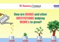 MSMEs Grow- Business Connect