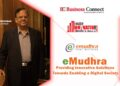 eMudhra: Digital signature Provider