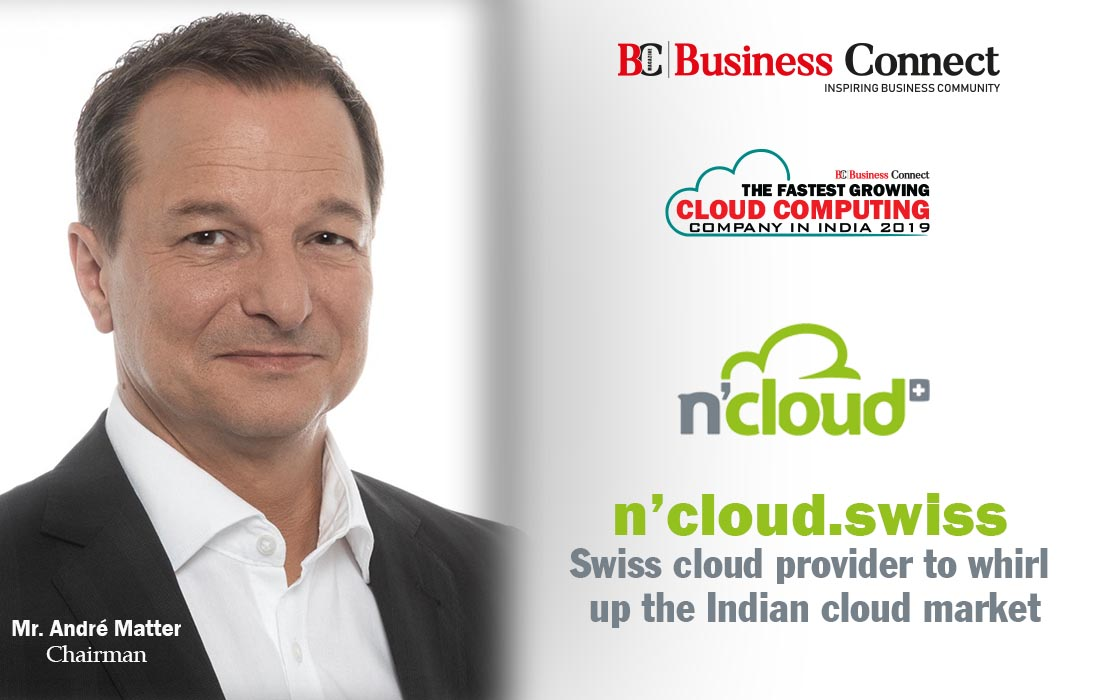 n'cloud-Swisscloud provide | Business Connect