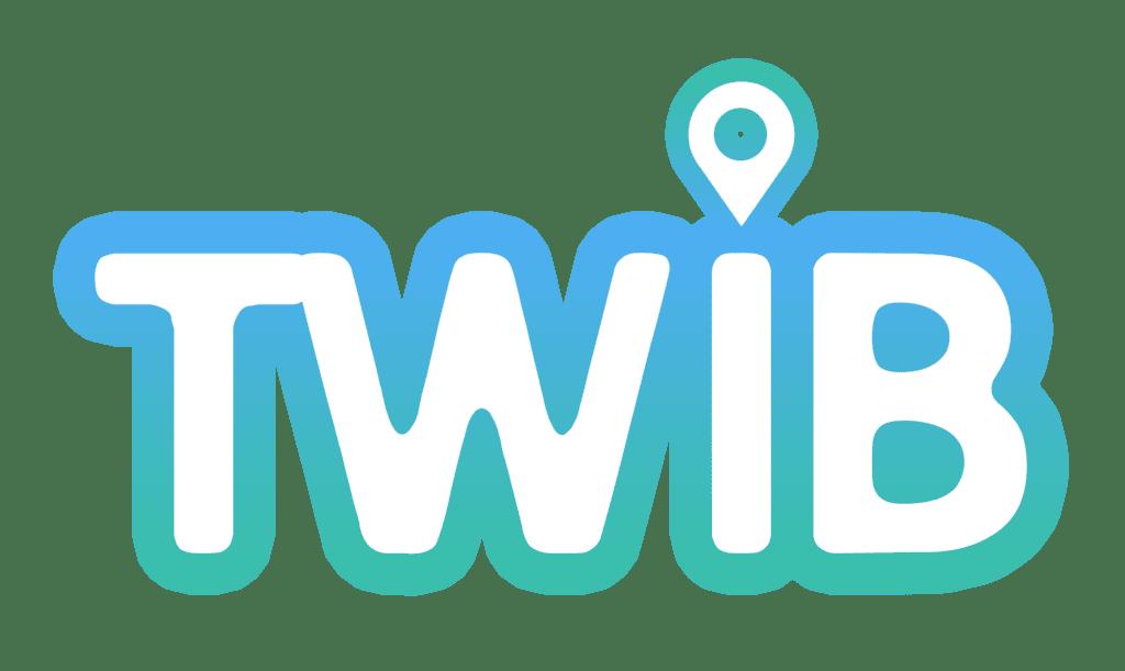 twib software