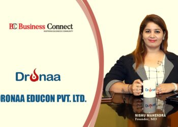 Dronaa Educon.Pvt Ltd- Overseas Education Provider