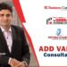 Add Value Consultants-Business Connect