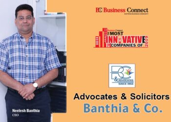 Banthia & Co.-Leading Law Firm