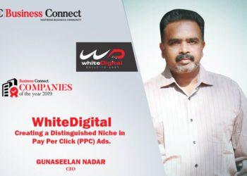 WhiteDigital-Digital Marketing Agency