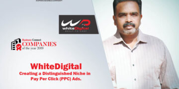 WhiteDigital-Digital Marketing Agency